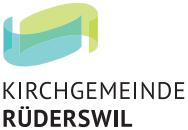 Kirchgemeinde Rüderswil